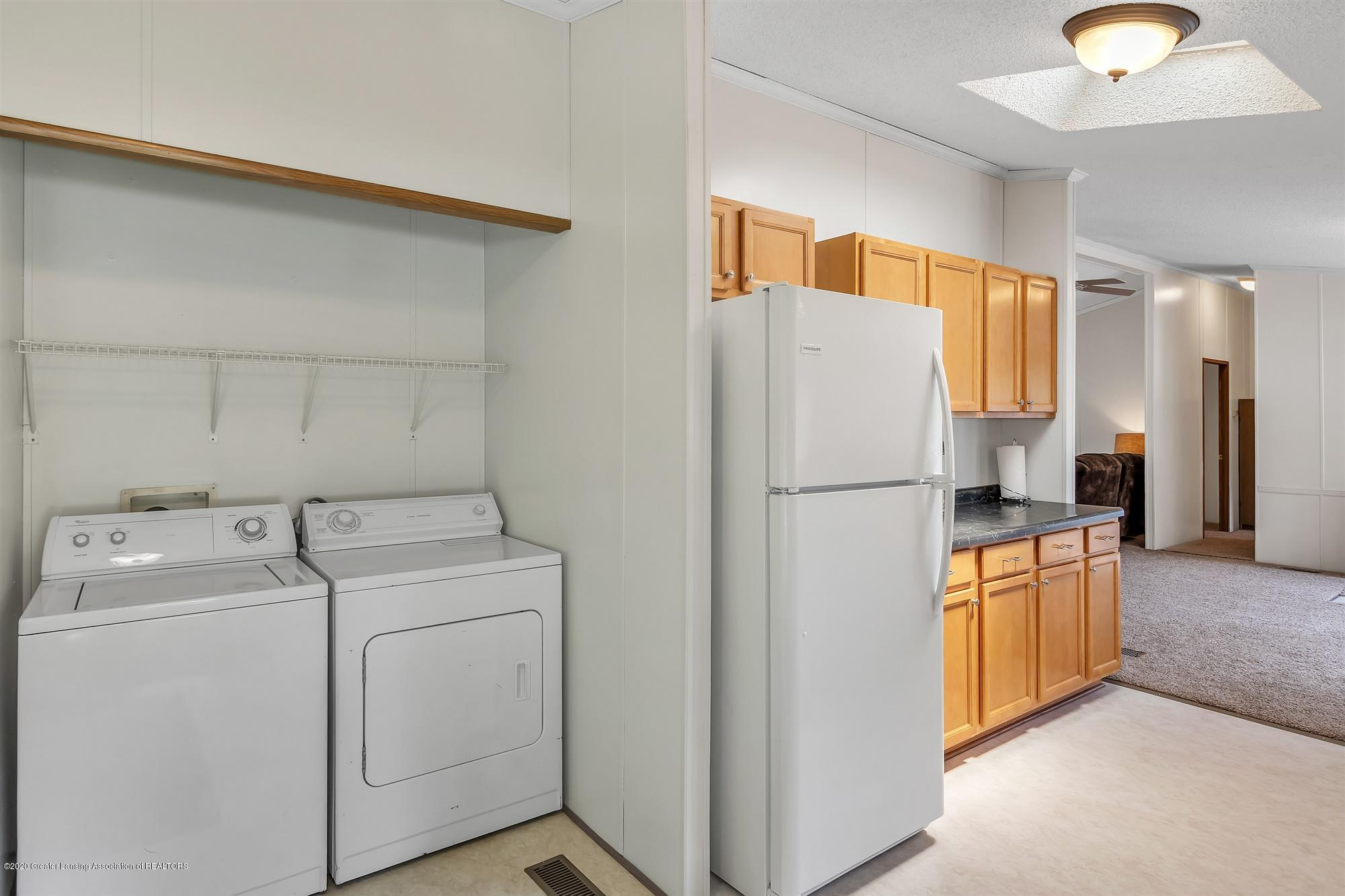 600 King - Kitchen - 14