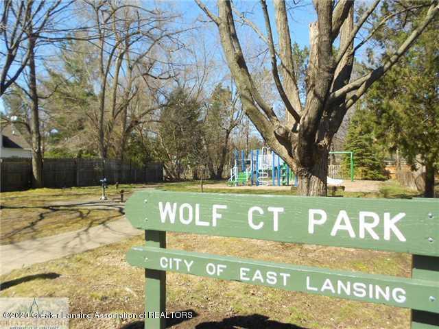 1211 Wolf Ct - Park - 22