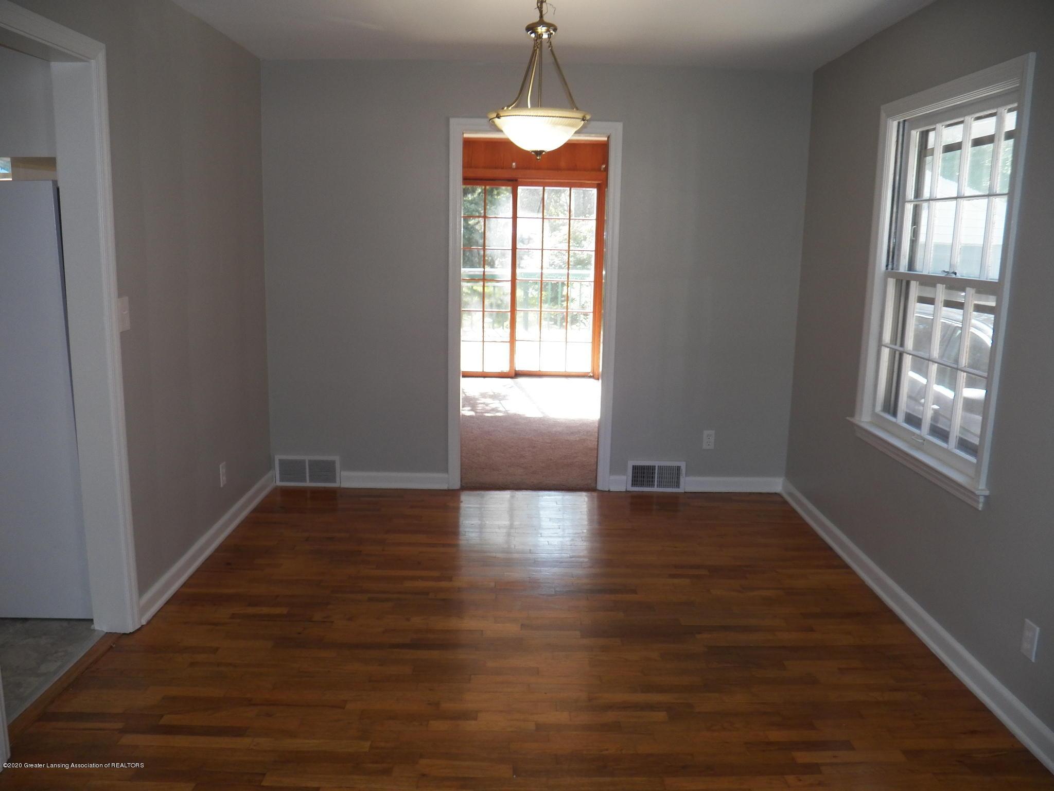 1812 Shubel Ave - dinning room - 4