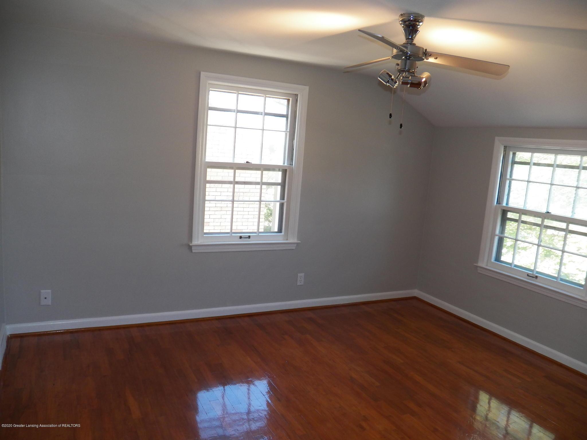 1812 Shubel Ave - master bedroom - 5