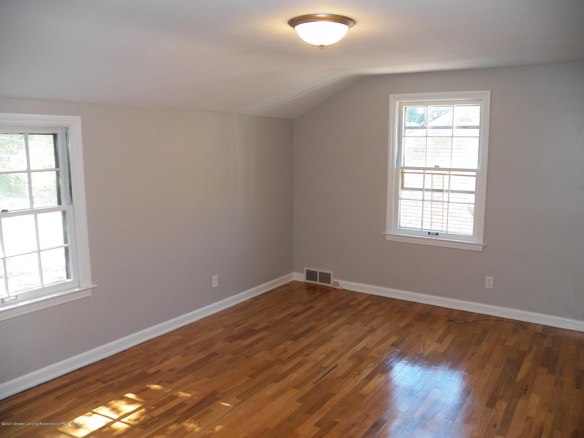 1812 Shubel Ave - bed 2 - 7