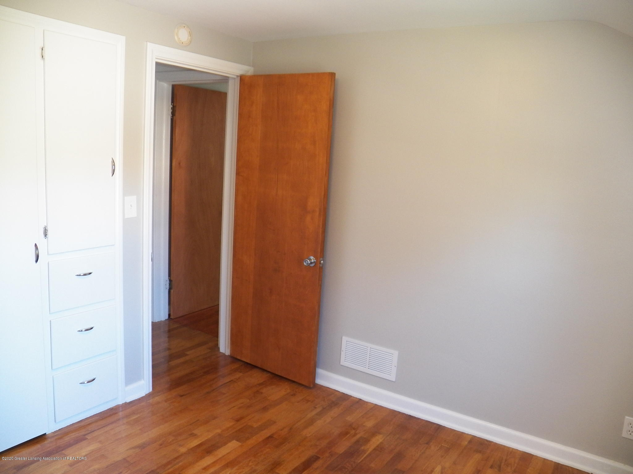 1812 Shubel Ave - bed 3 - 8