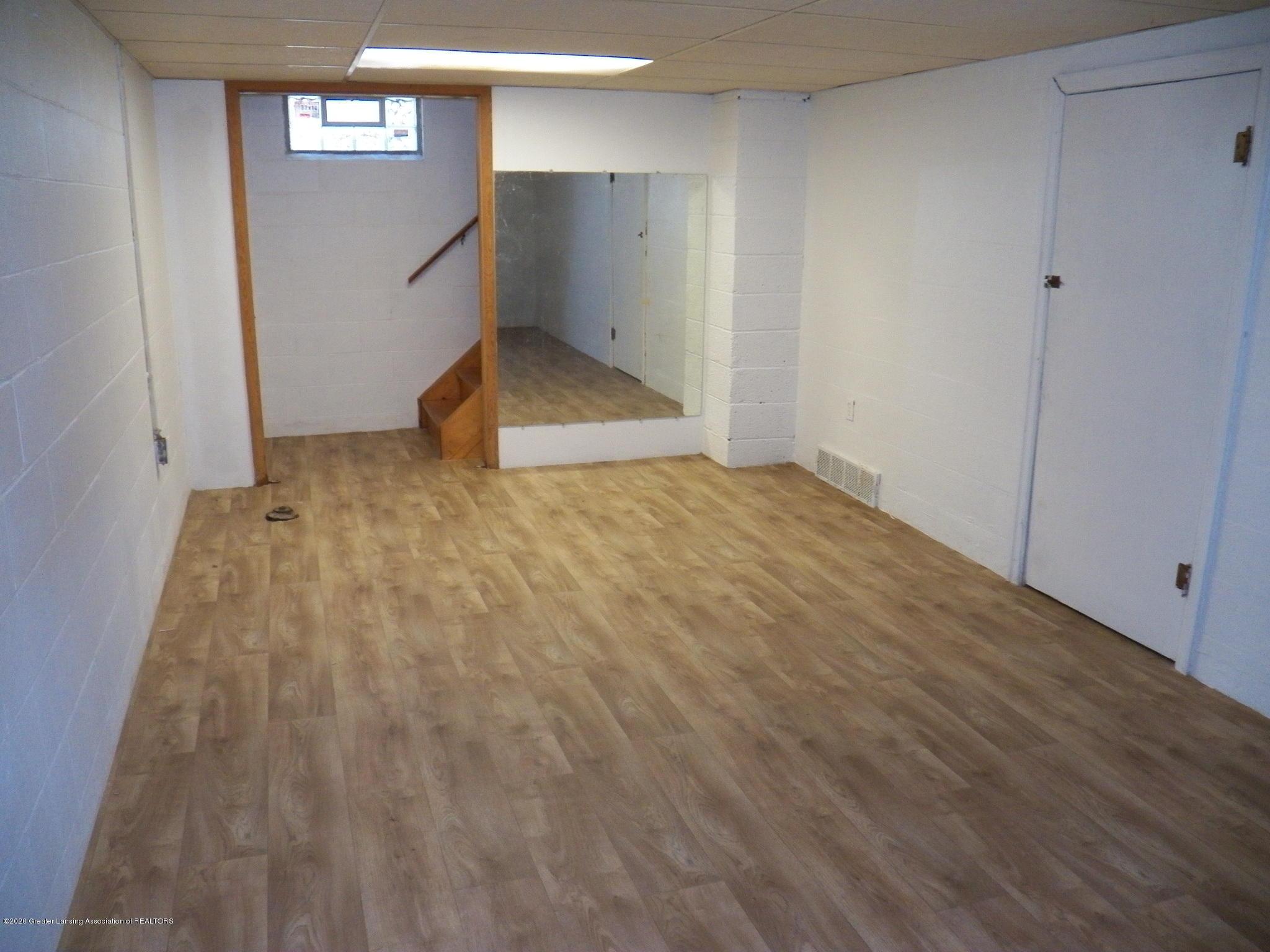 1812 Shubel Ave - rec room - 13