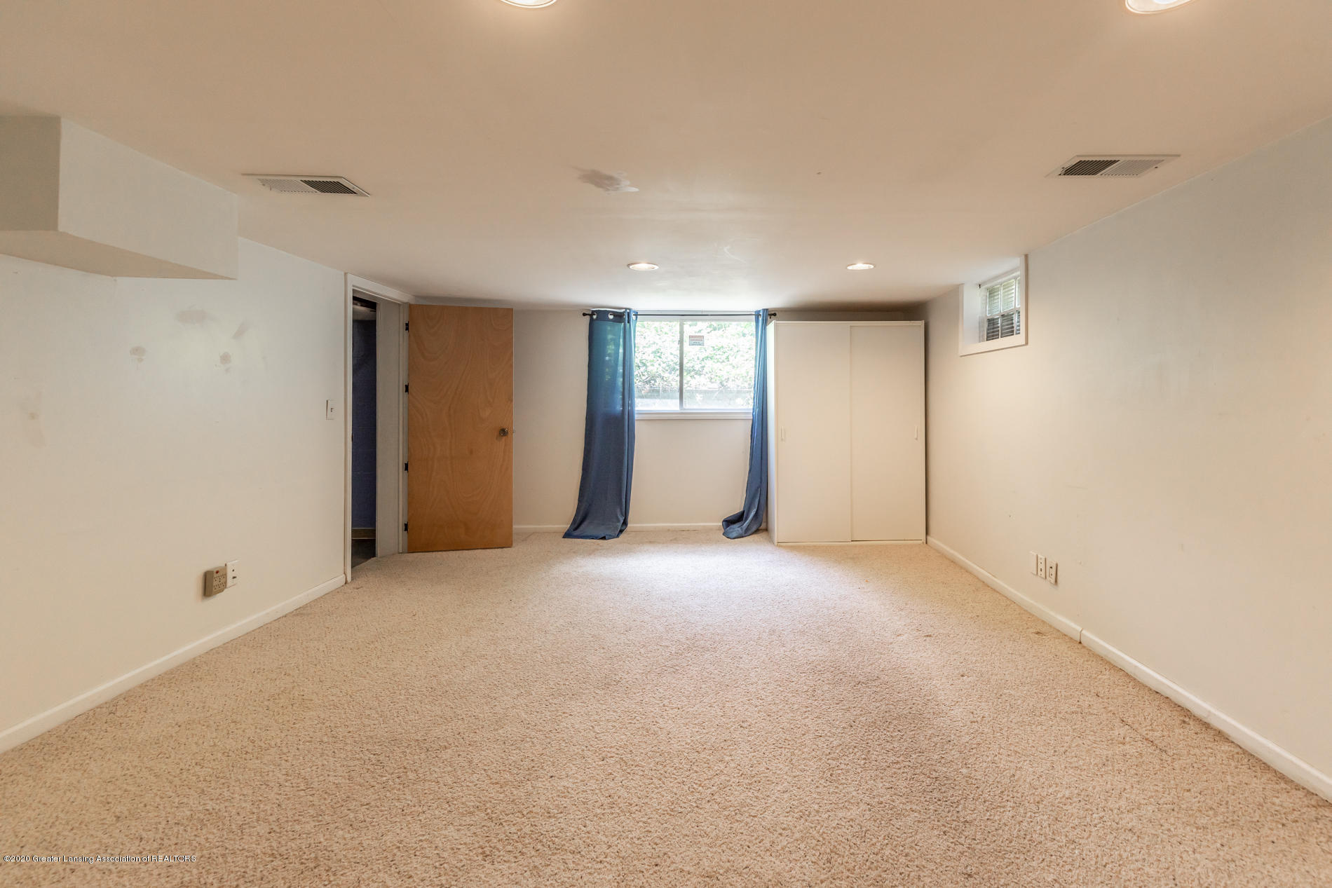931 Lilac Ave - lilacdsliving2(1of1) - 28