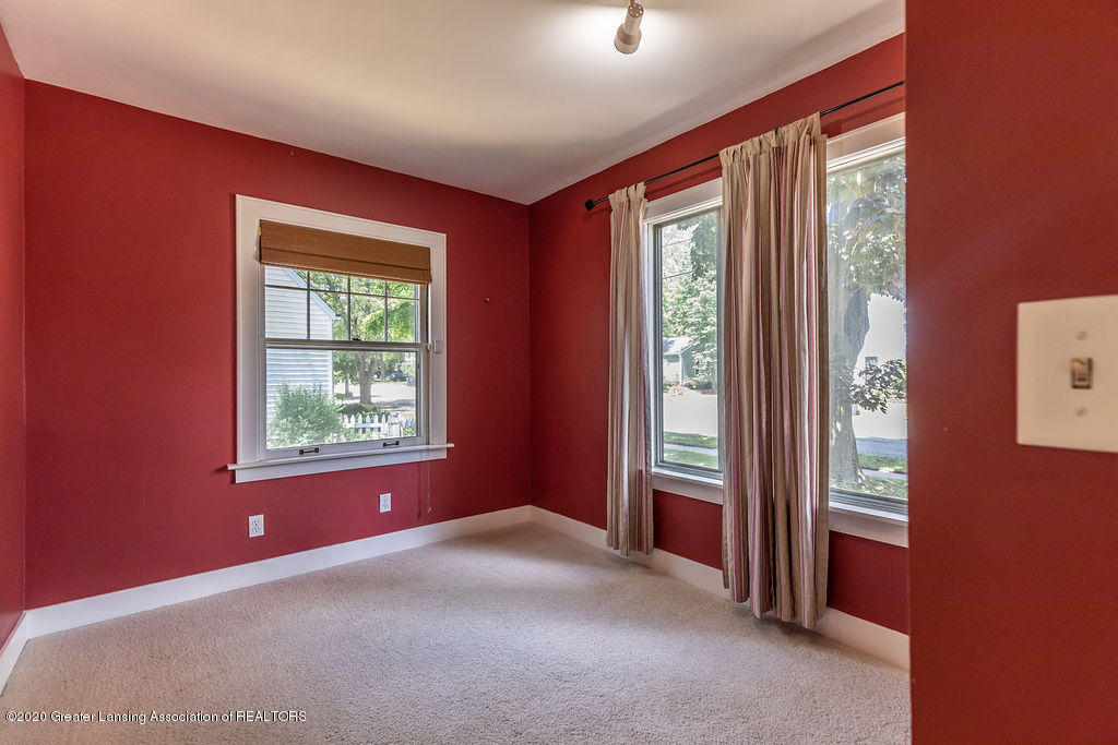 931 Lilac Ave - lilacbed3(1of1) - 11