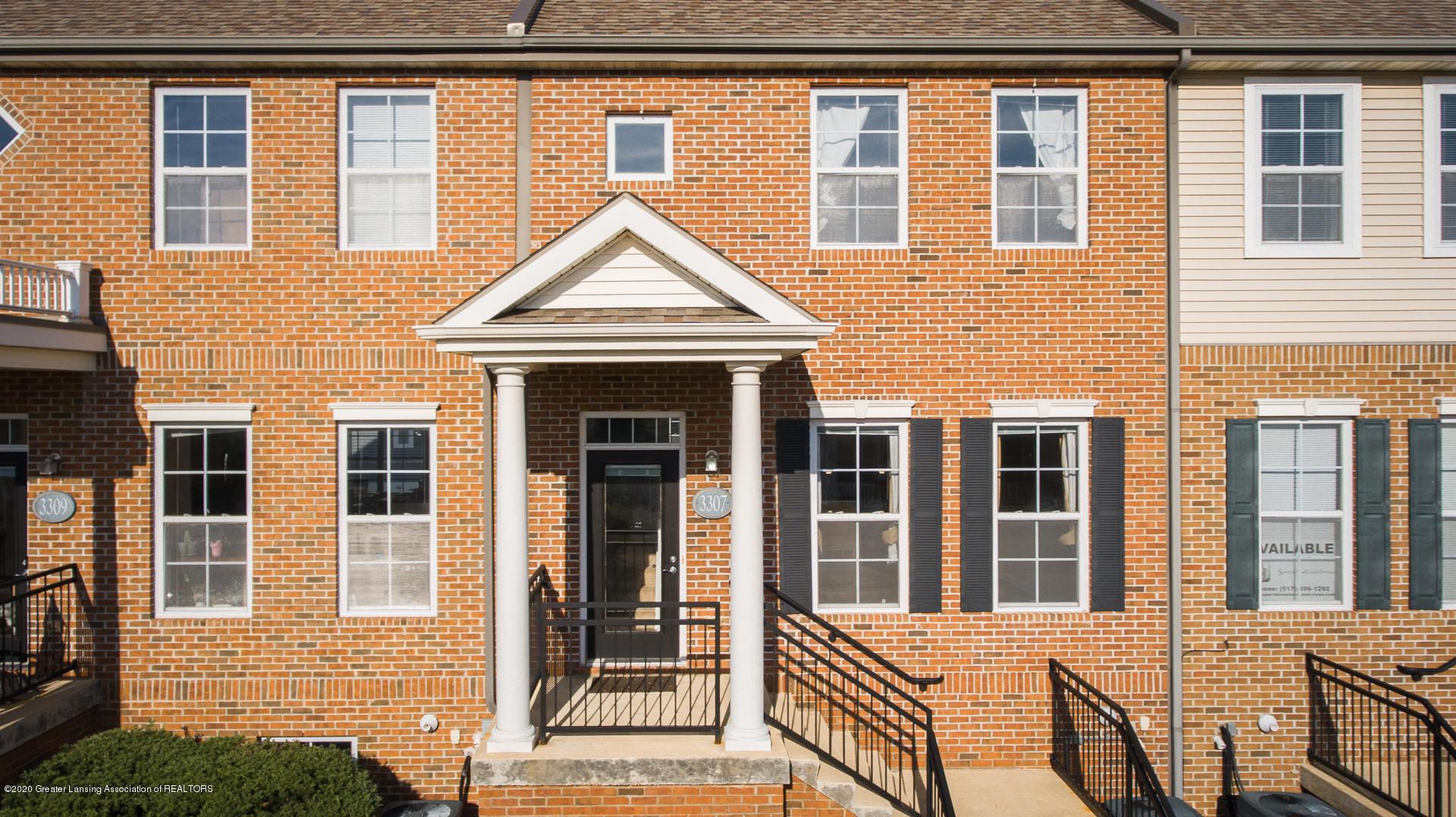 3307 Wharton St - Welcome Home! - 2