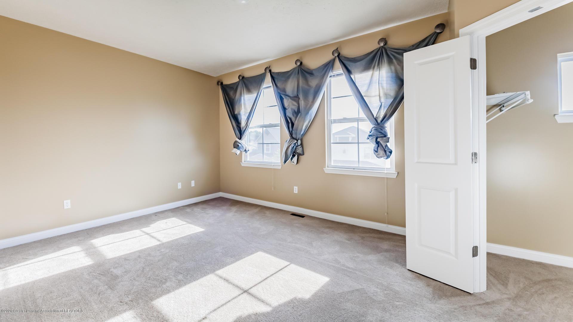 3307 Wharton St - Bedroom - 13