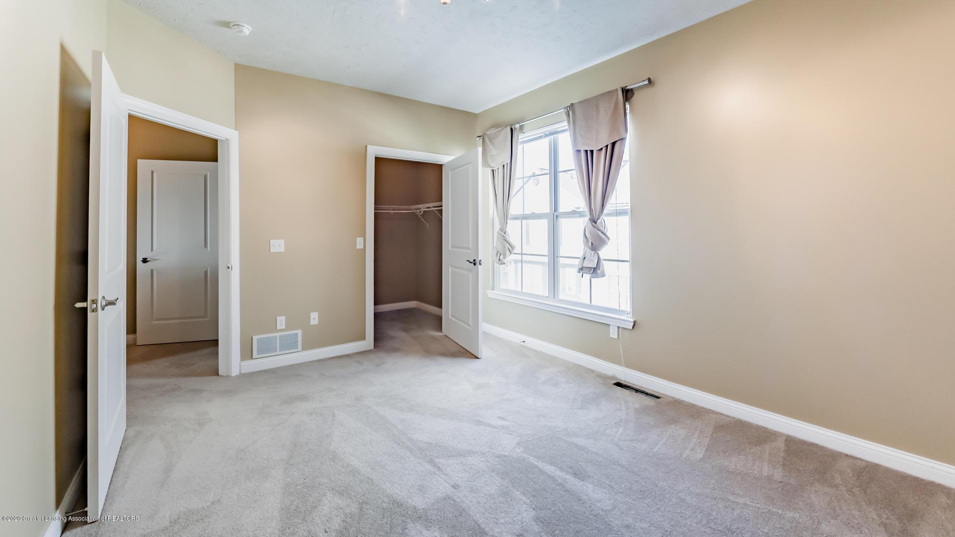 3307 Wharton St - Bedroom - 16