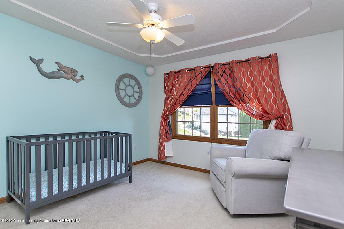 1103 Sunrise Dr - Bedroom 2 - 23