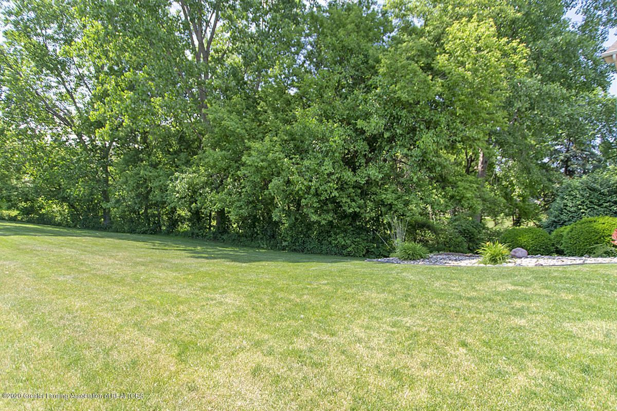1103 Sunrise Dr - Lot - 32