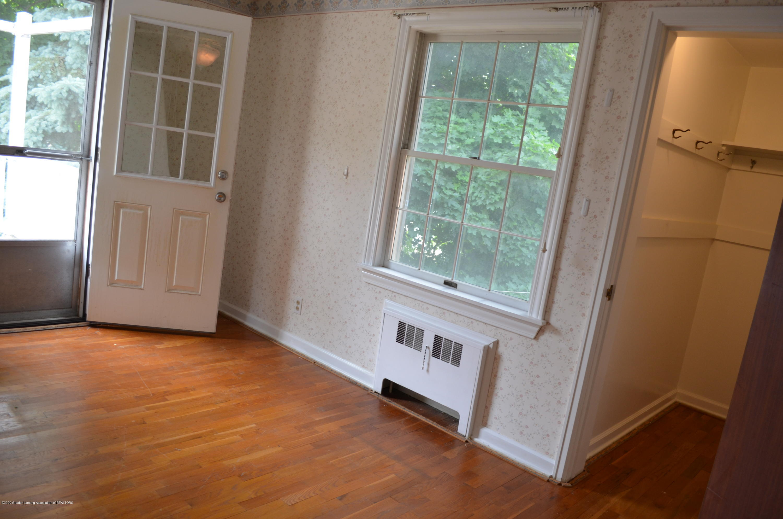 615 Bailey St - Bed 2 Hardwood Flooring - 28