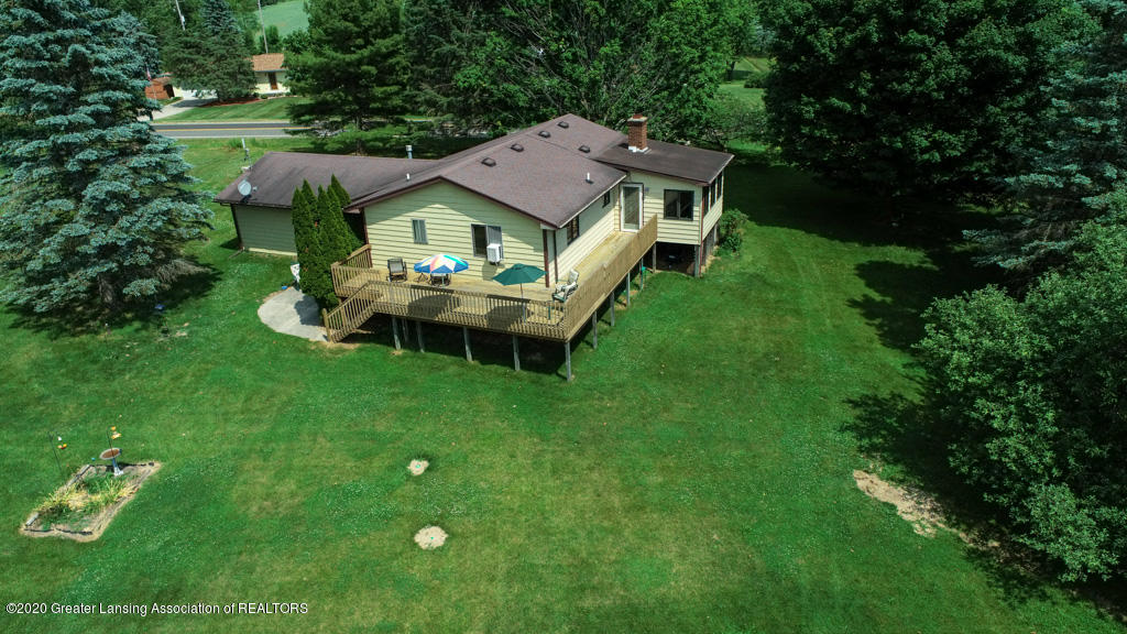 13064 Francis Rd - Aerial View - 38