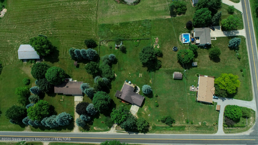 13064 Francis Rd - Aerial View - 41