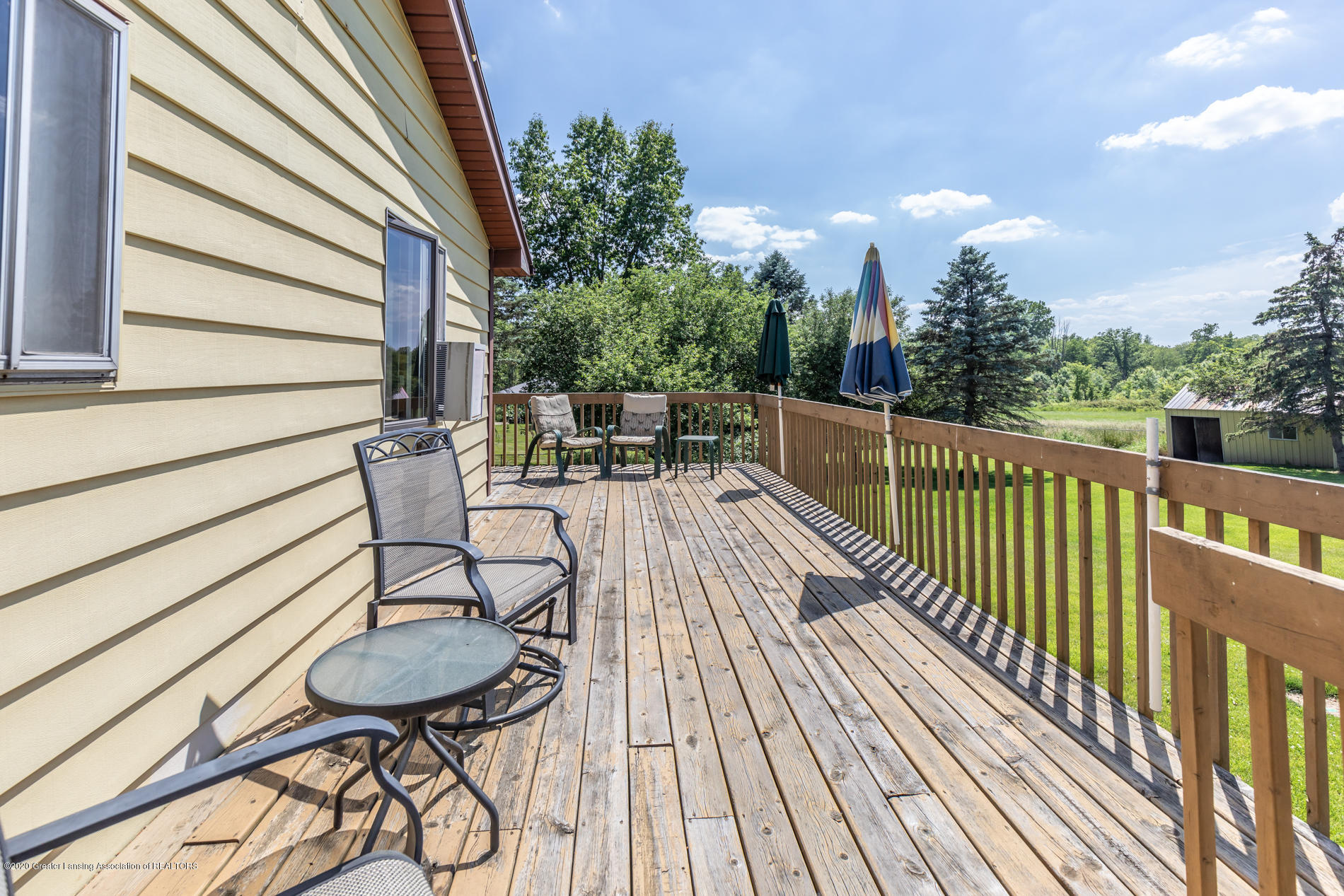 13064 Francis Rd - Deck - 28