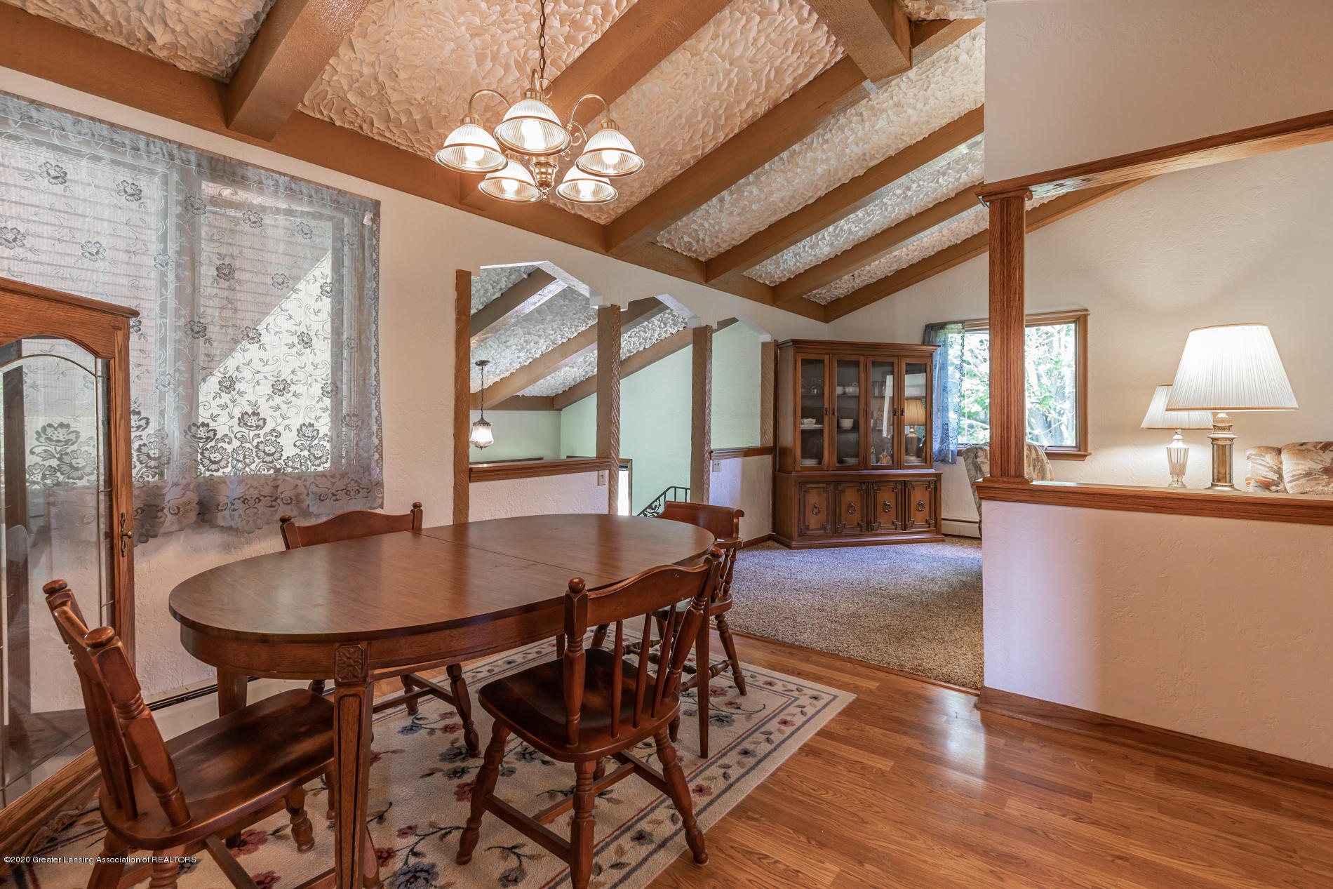 13064 Francis Rd - Dining Room - 11