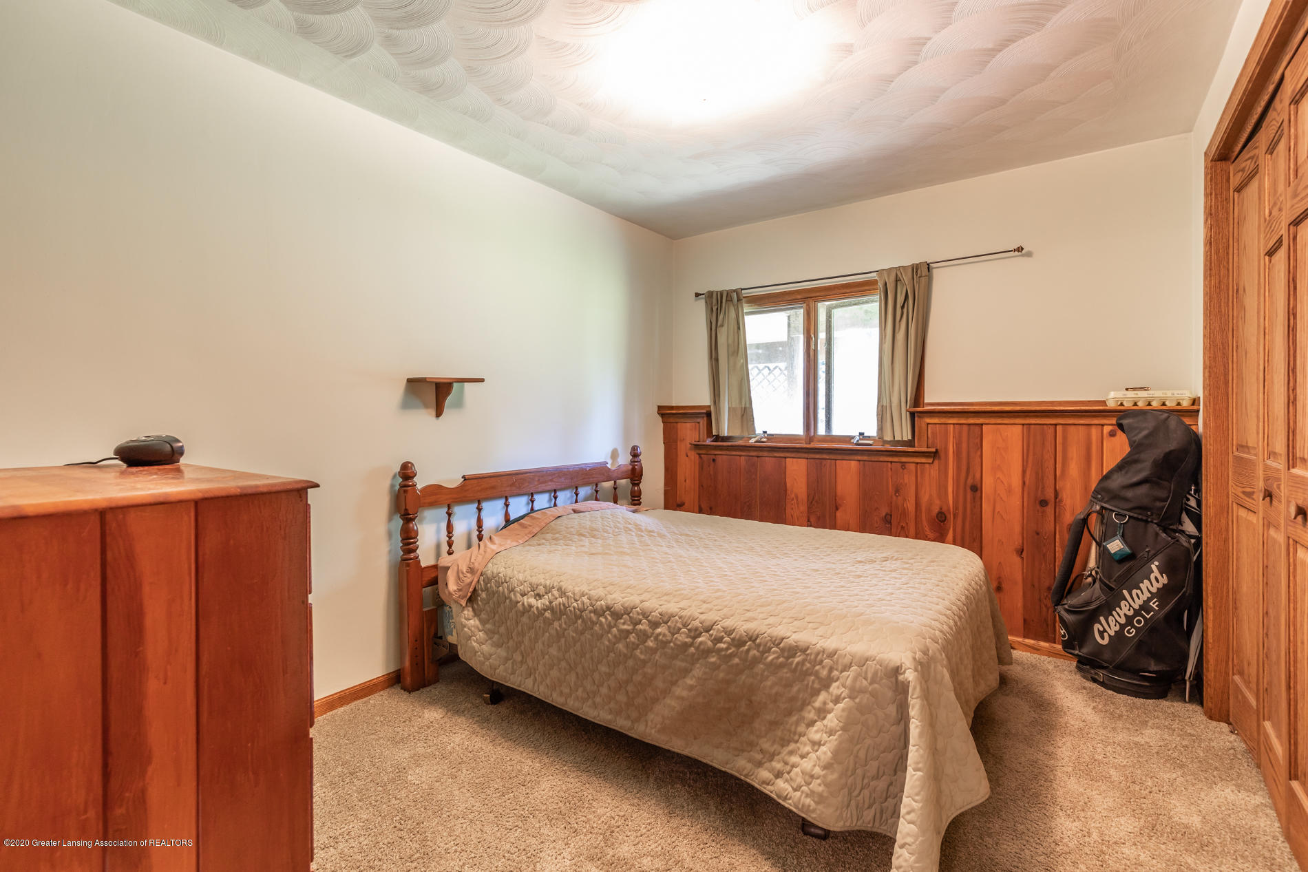 13064 Francis Rd - Bedroom #2 - 21