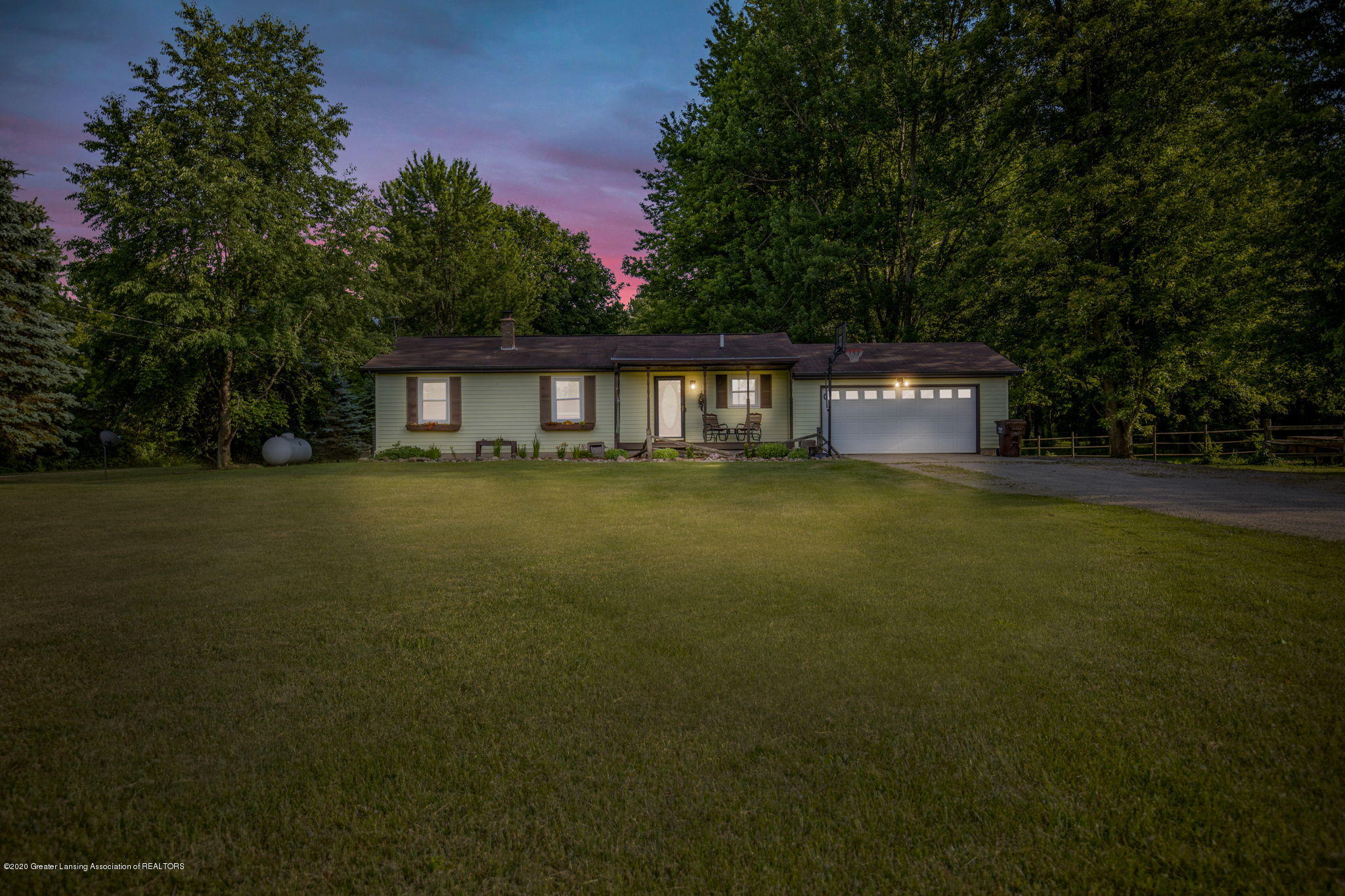 3300 Pinch Hwy - Front - 1