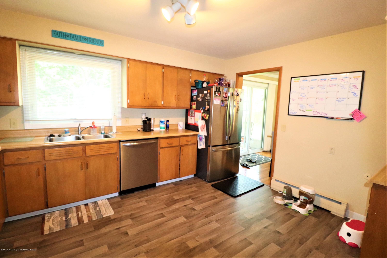 844 E Thomas L Pkwy - 3 Kitchen - 8
