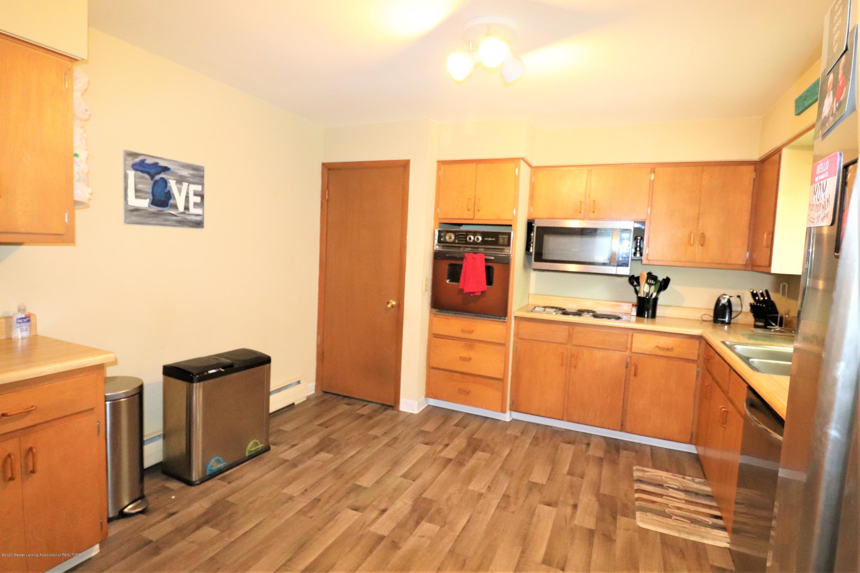 844 E Thomas L Pkwy - 4 Kitchen Cabinets - 9