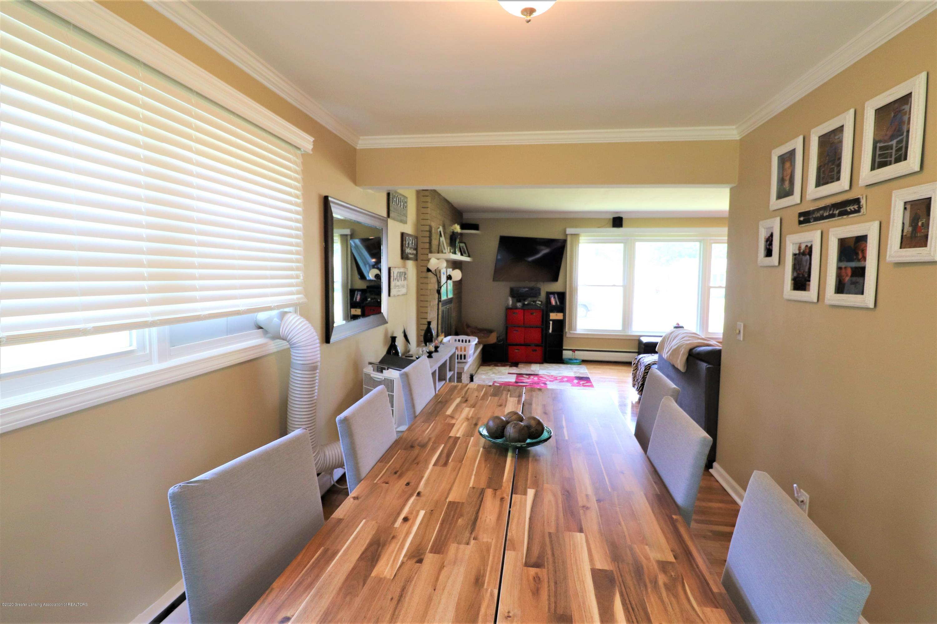 844 E Thomas L Pkwy - 7 Dining to Living RM - 12
