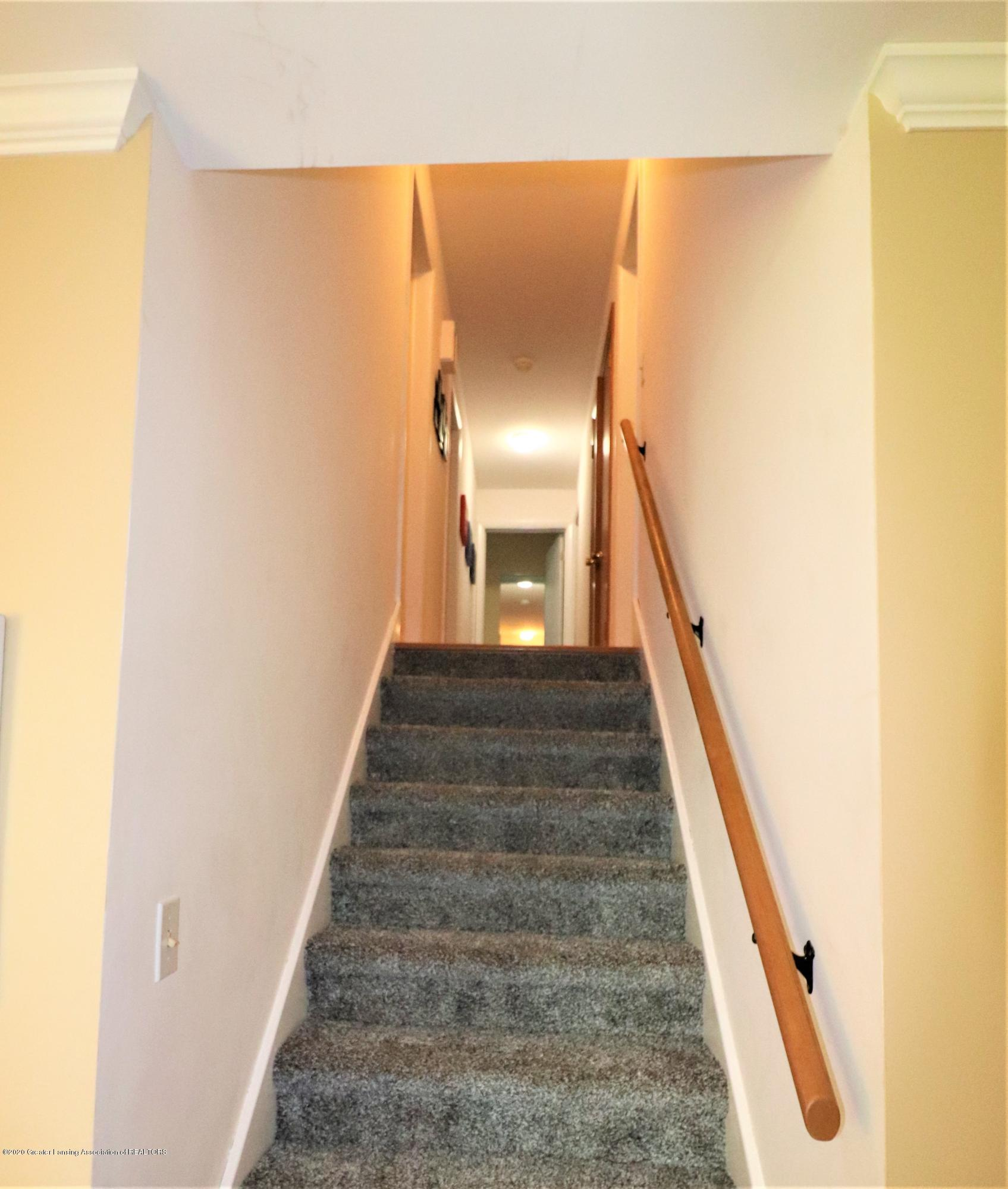 844 E Thomas L Pkwy - 8 Stairs UP - 13