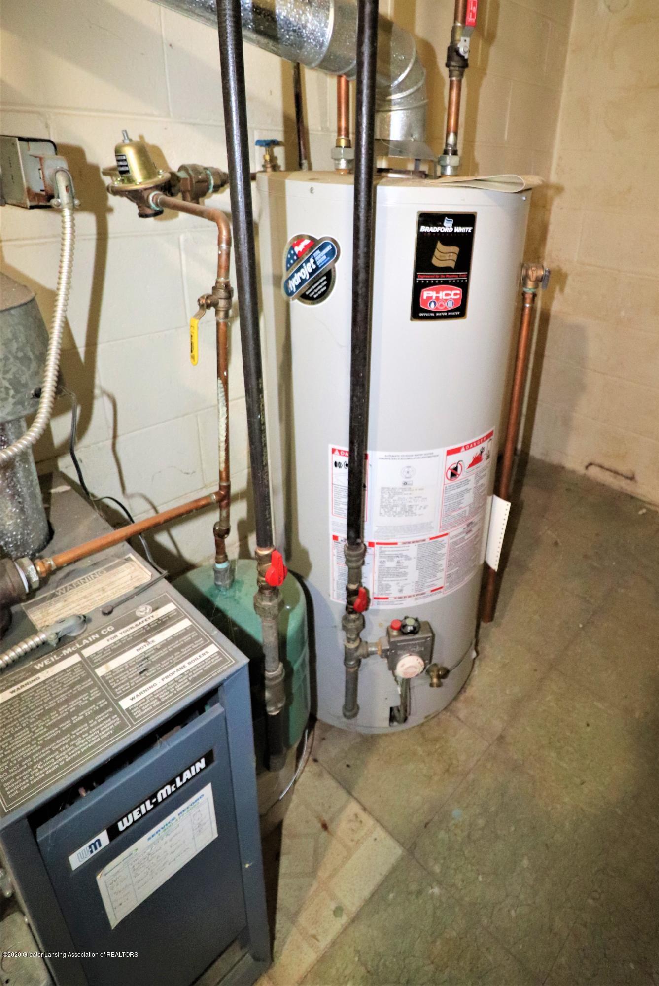 844 E Thomas L Pkwy - 24a Utility RM - 30