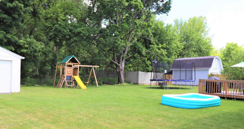 844 E Thomas L Pkwy - 27 Ext Backyard - 33