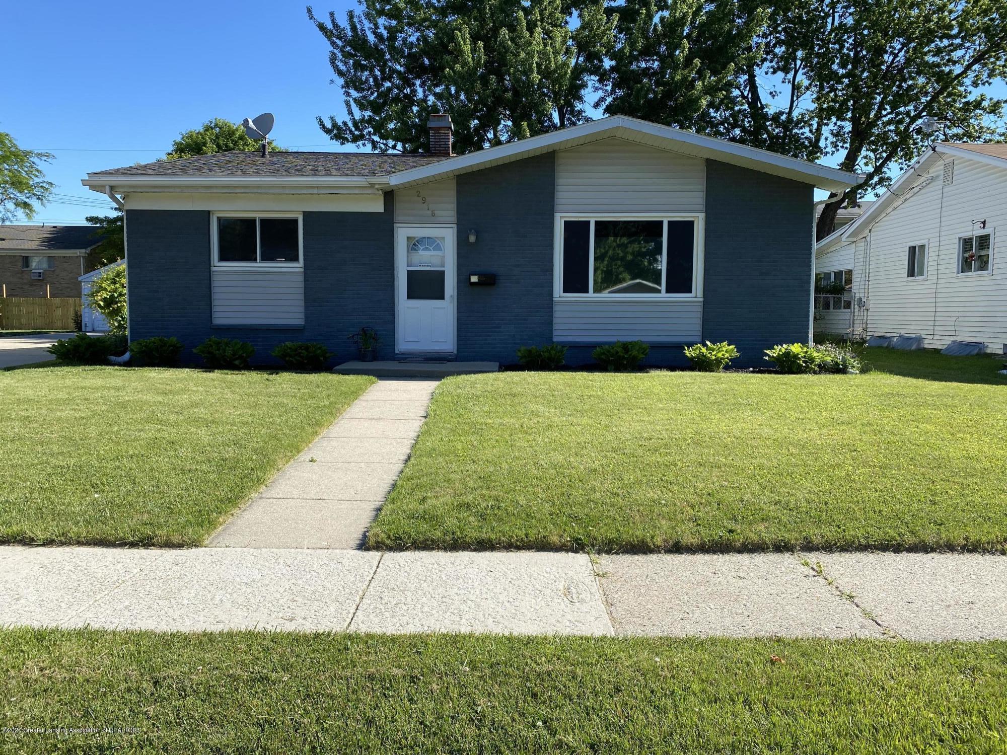 2916 Wilson Ave - IMG-4575 - 1