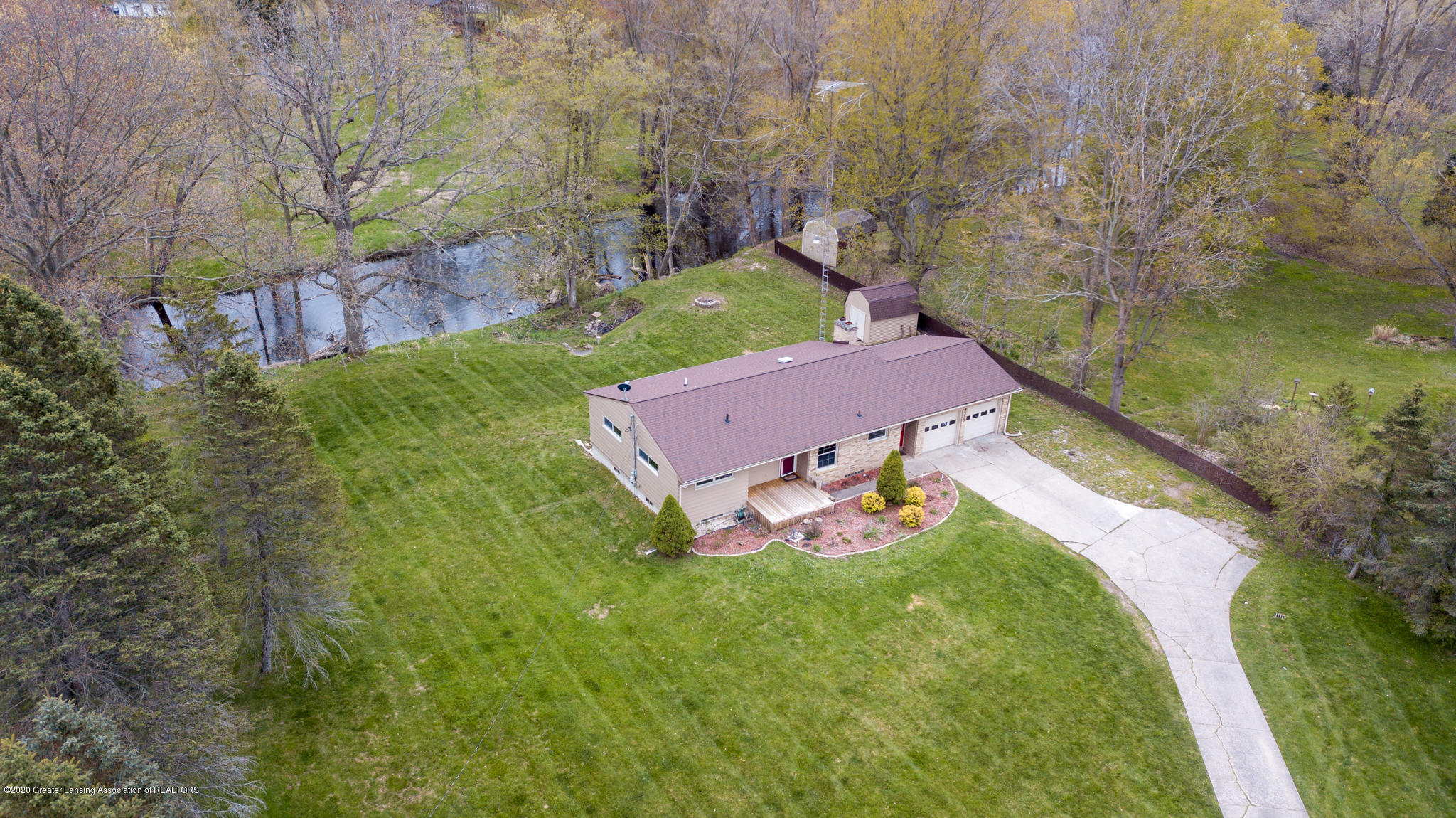 9333 Looking Glass Brook Dr - 9333_Looking_Glass_JEFF-44 - 3