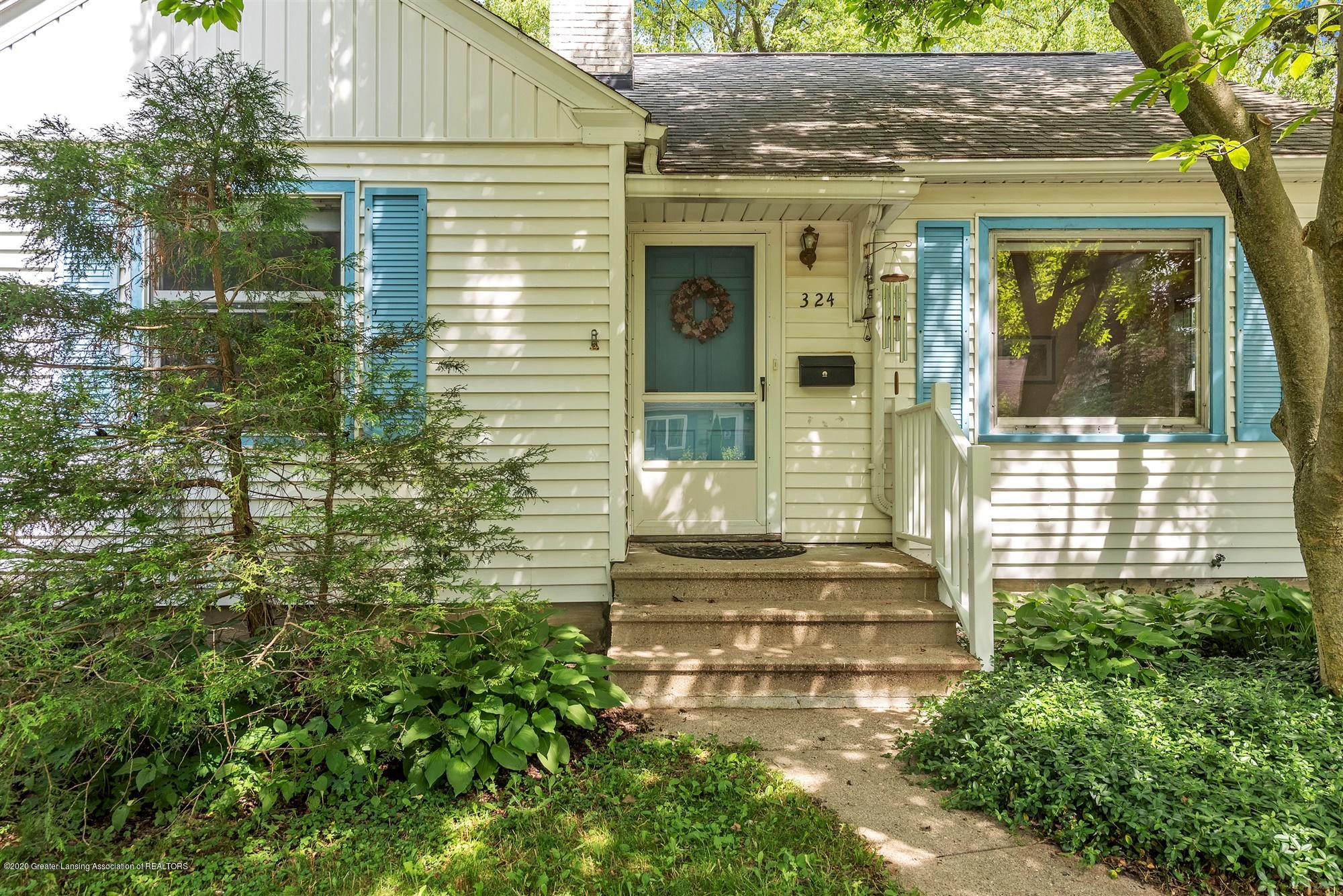 324 Highland Ave - 05-324 Highland Ave-WindowStill-Rea - 3