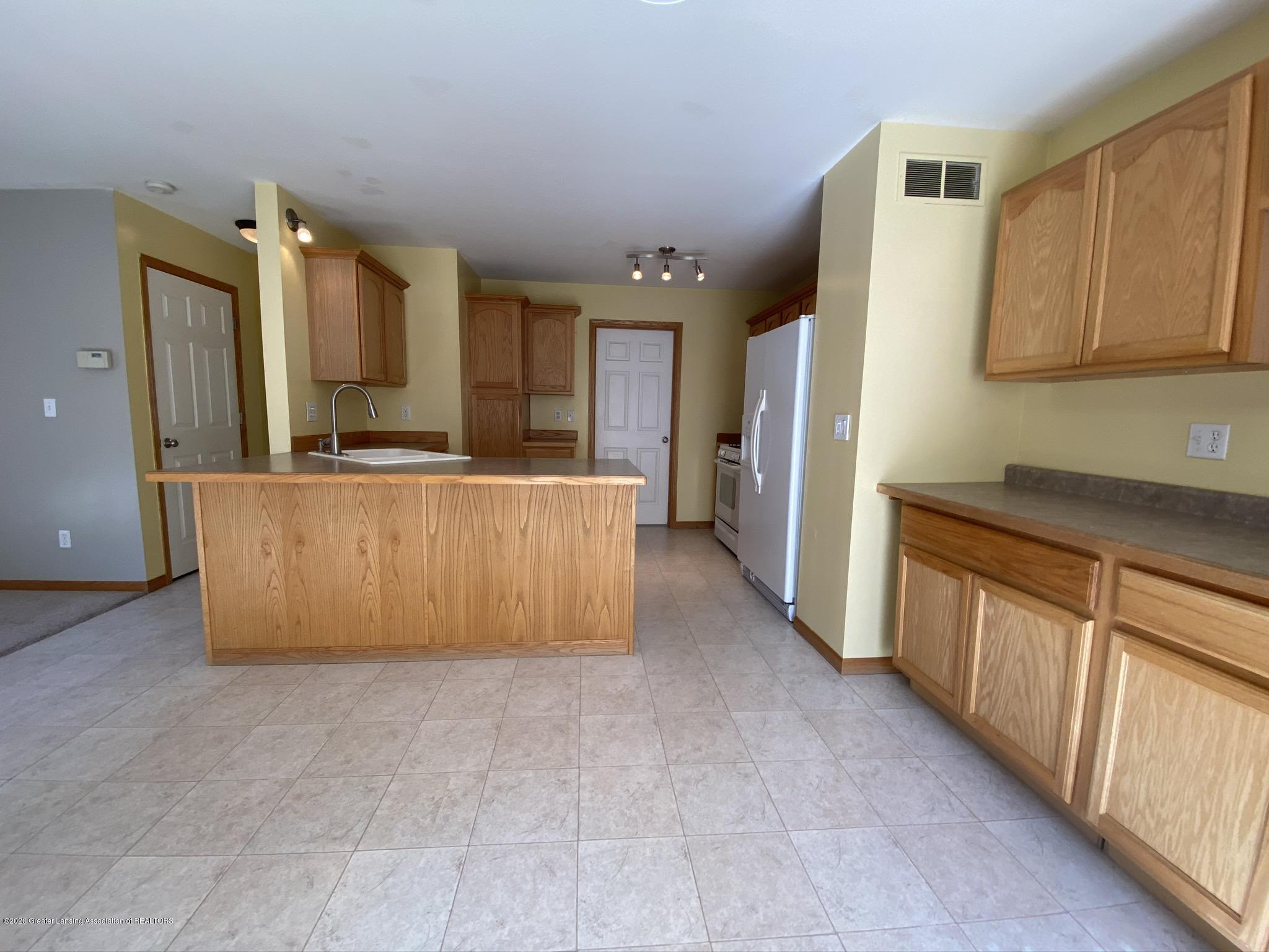 1556 Witherspoon Way - IMG_1059 - 11