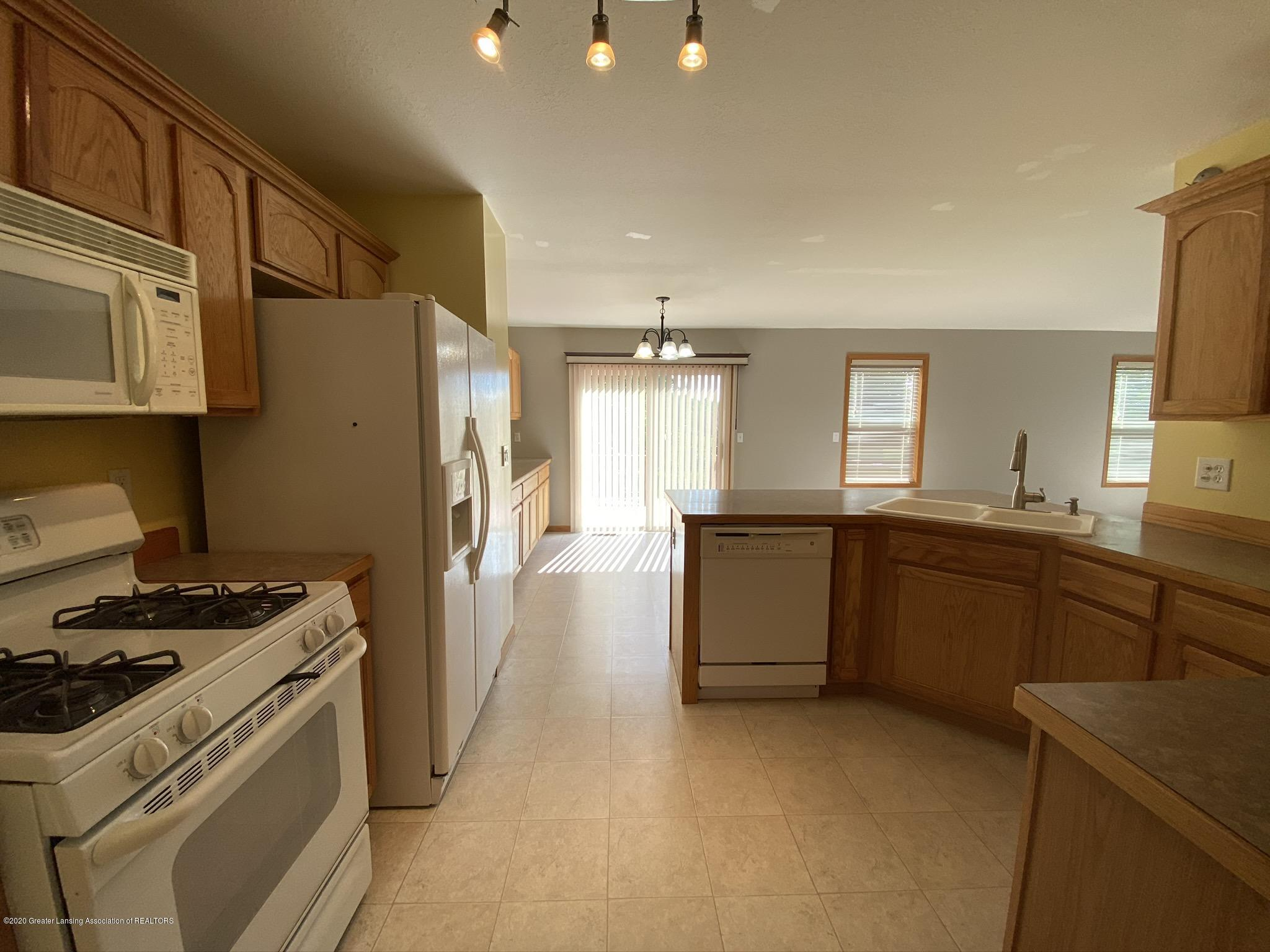 1556 Witherspoon Way - IMG_1061 - 16