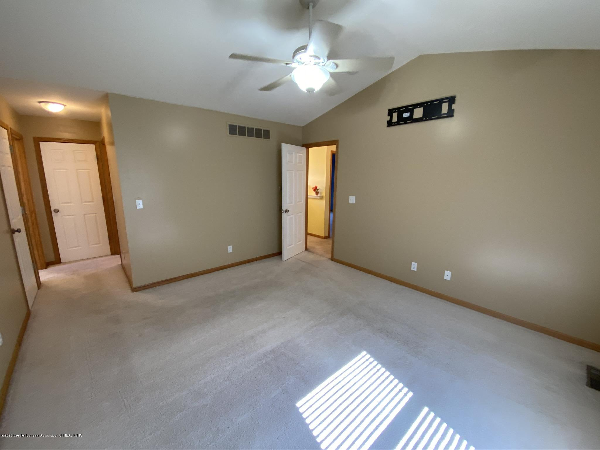 1556 Witherspoon Way - IMG_1068 - 20