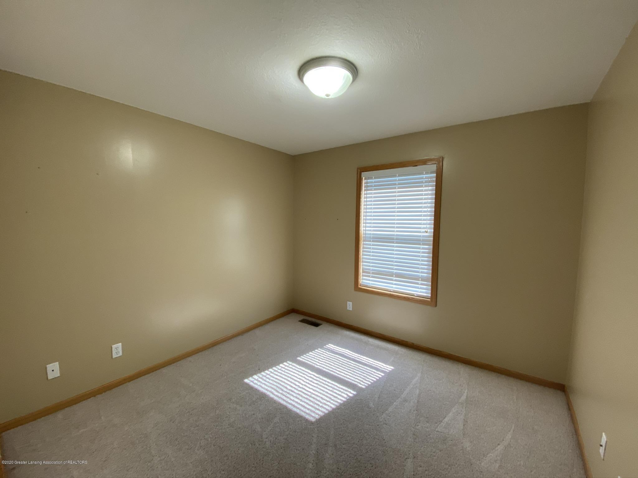 1556 Witherspoon Way - IMG_1075 - 26