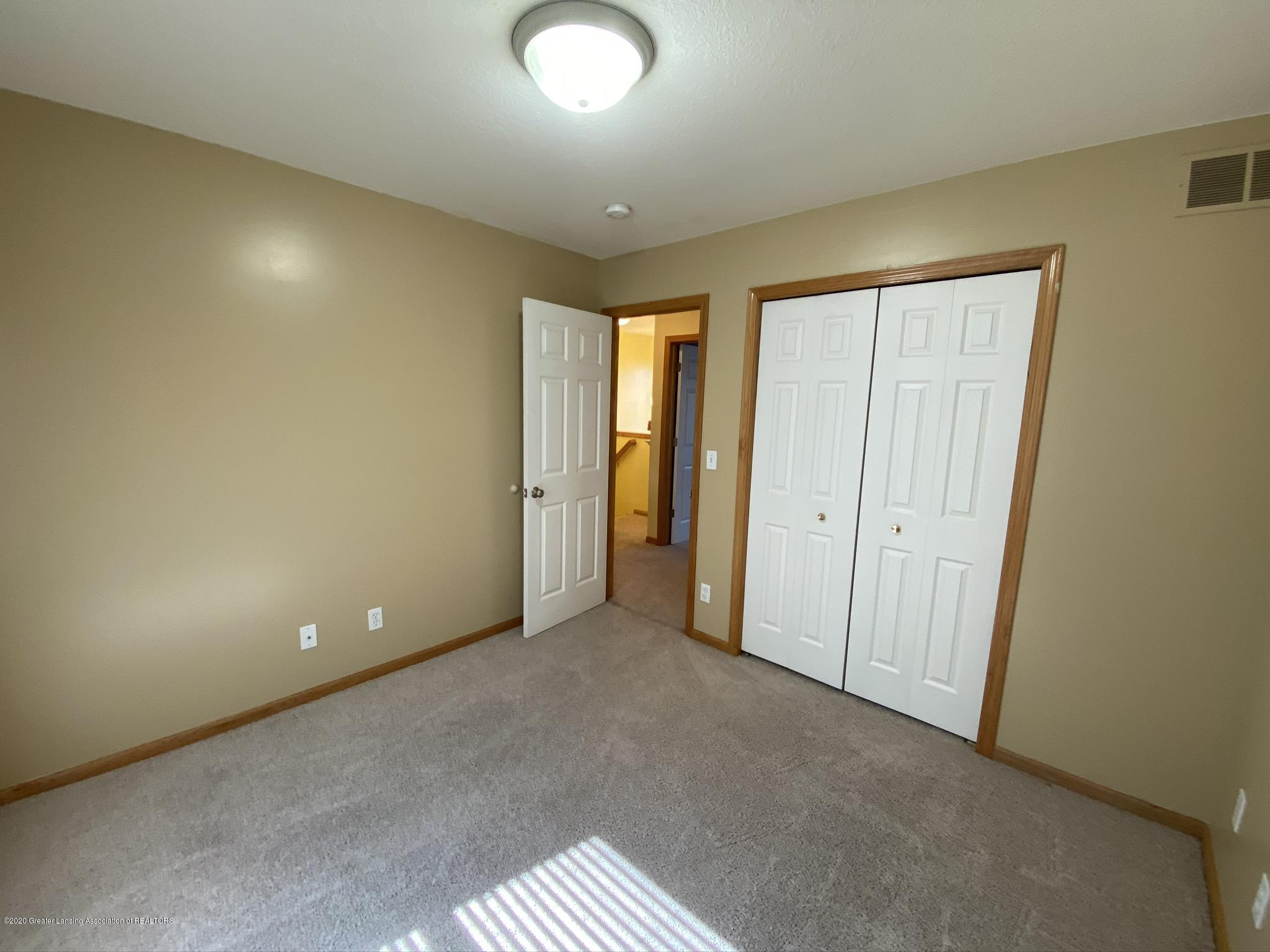 1556 Witherspoon Way - IMG_1076 - 27