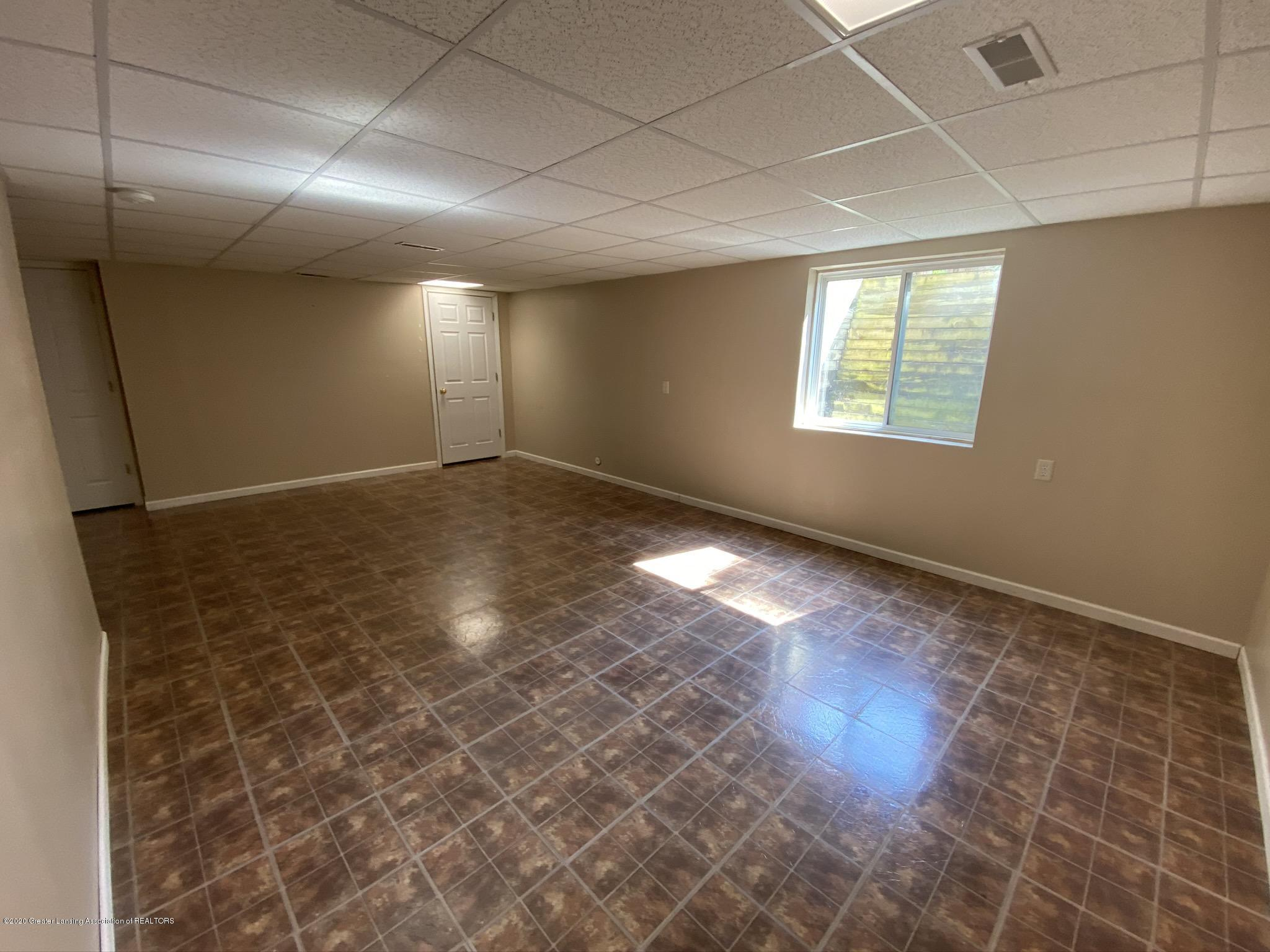 1556 Witherspoon Way - IMG_1077 - 29