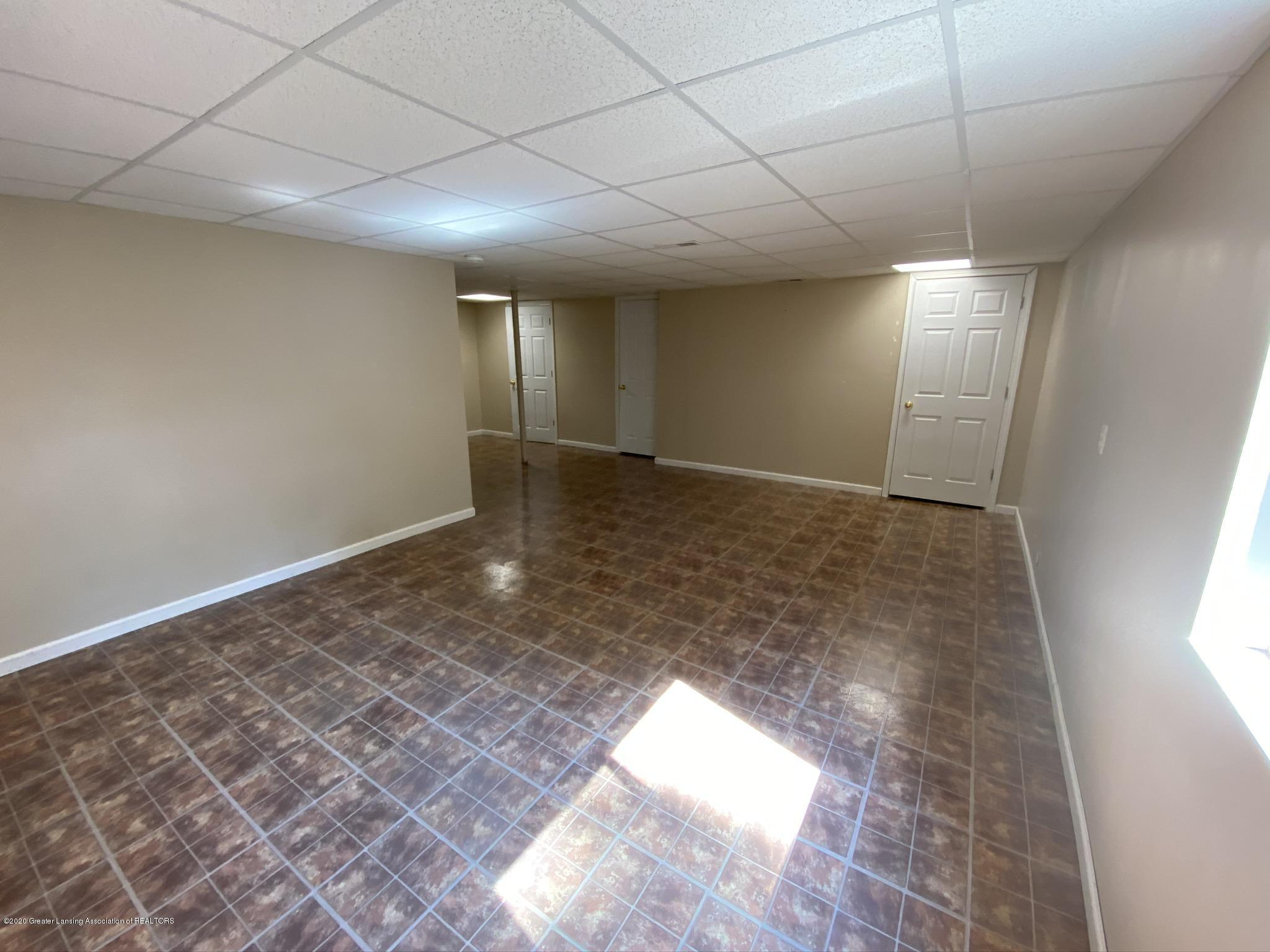1556 Witherspoon Way - IMG_1078 - 30