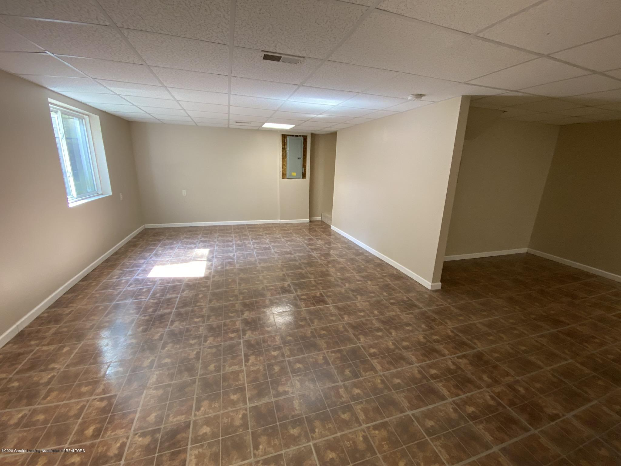 1556 Witherspoon Way - IMG_1080 - 32