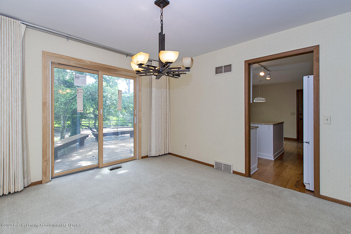 1309 Basswood Cir - Formal Dining Room - 11