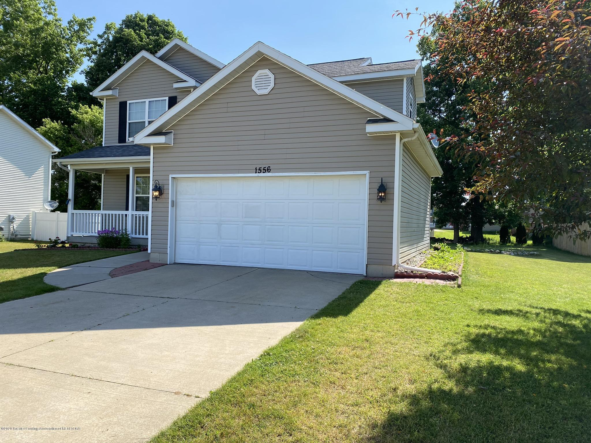 1556 Witherspoon Way - IMG_1044 - 2