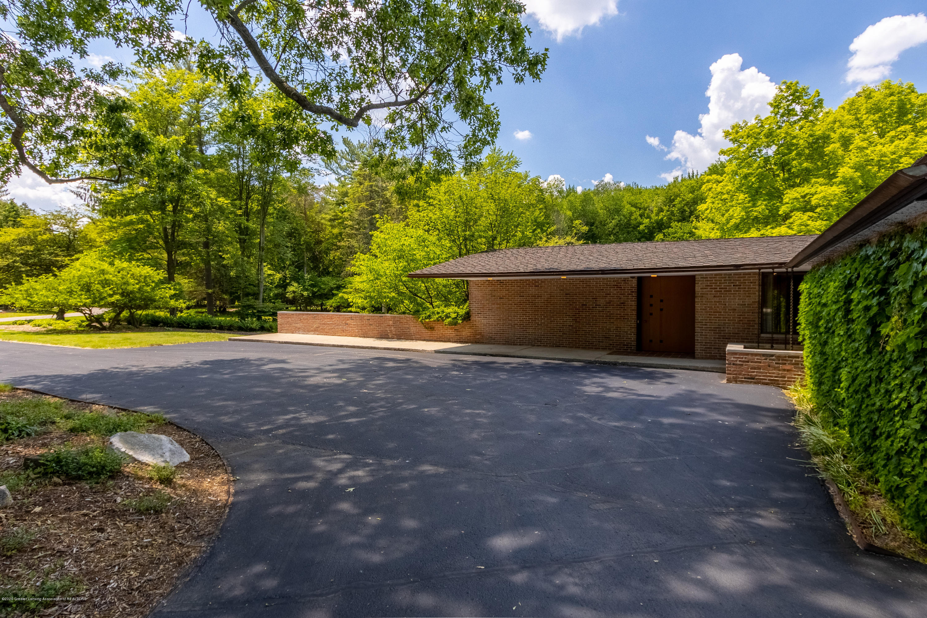 1172 Wrightwind Dr - Front View - 3