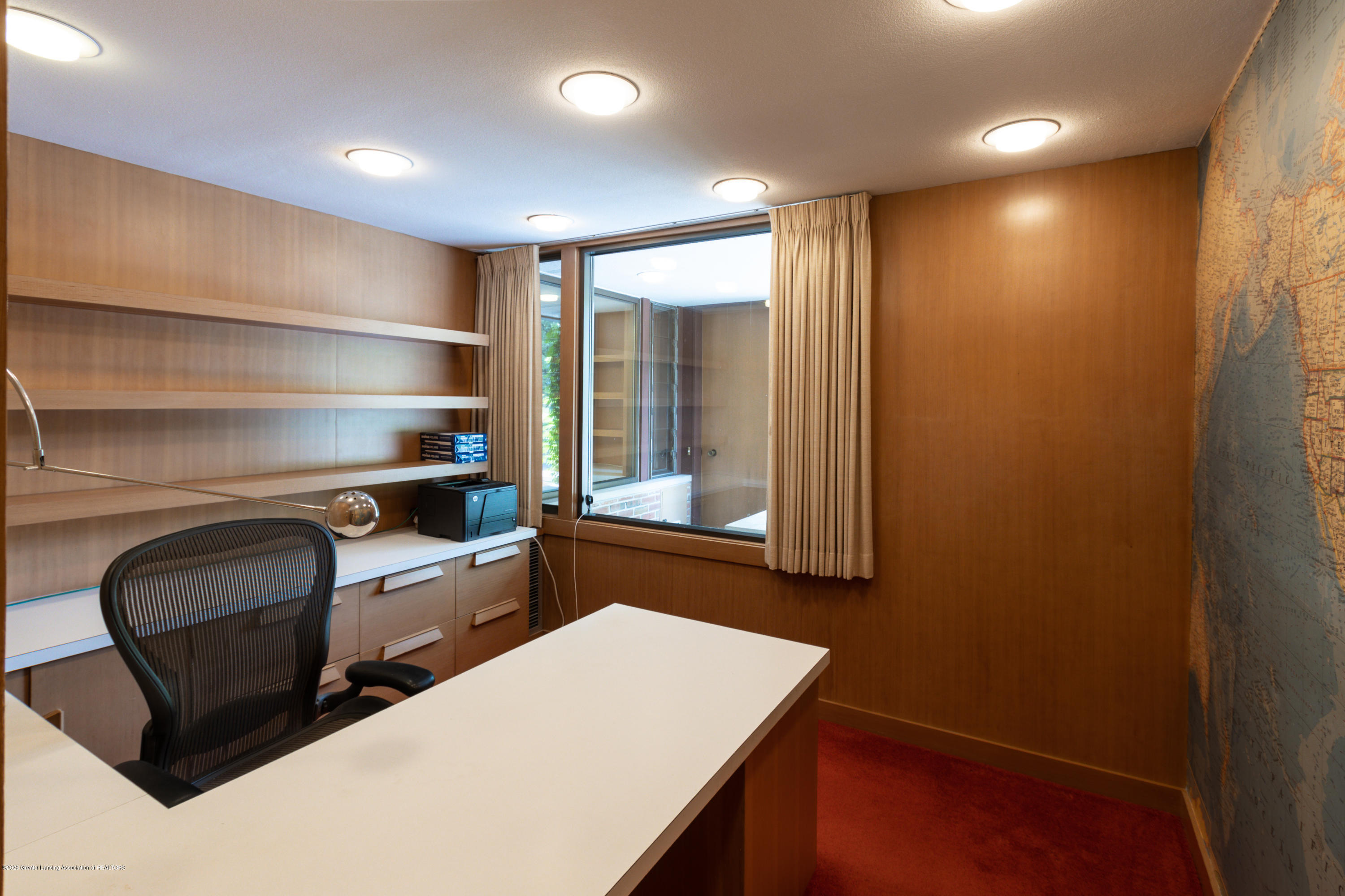 1172 Wrightwind Dr - Office/Bedroom - 62