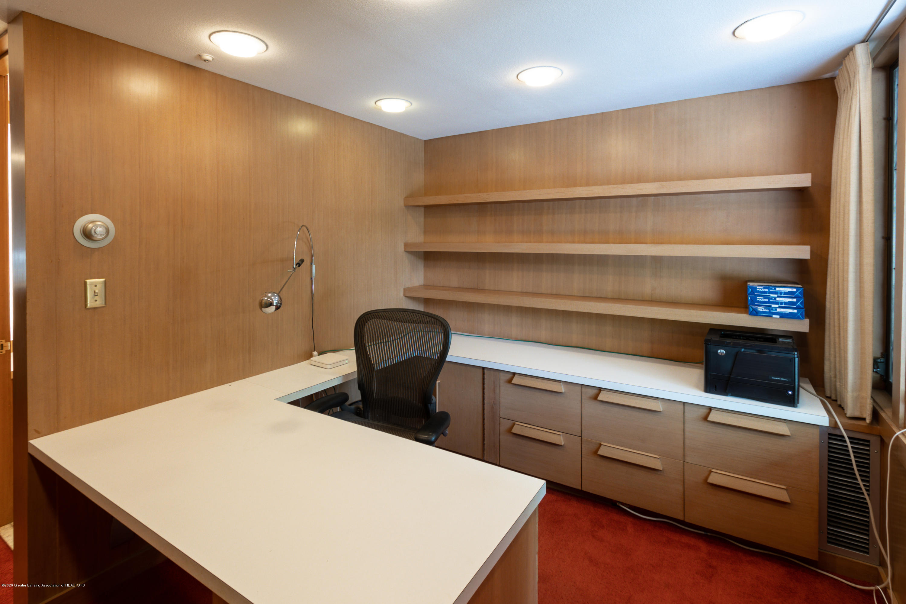 1172 Wrightwind Dr - Office/Bedroom - 63