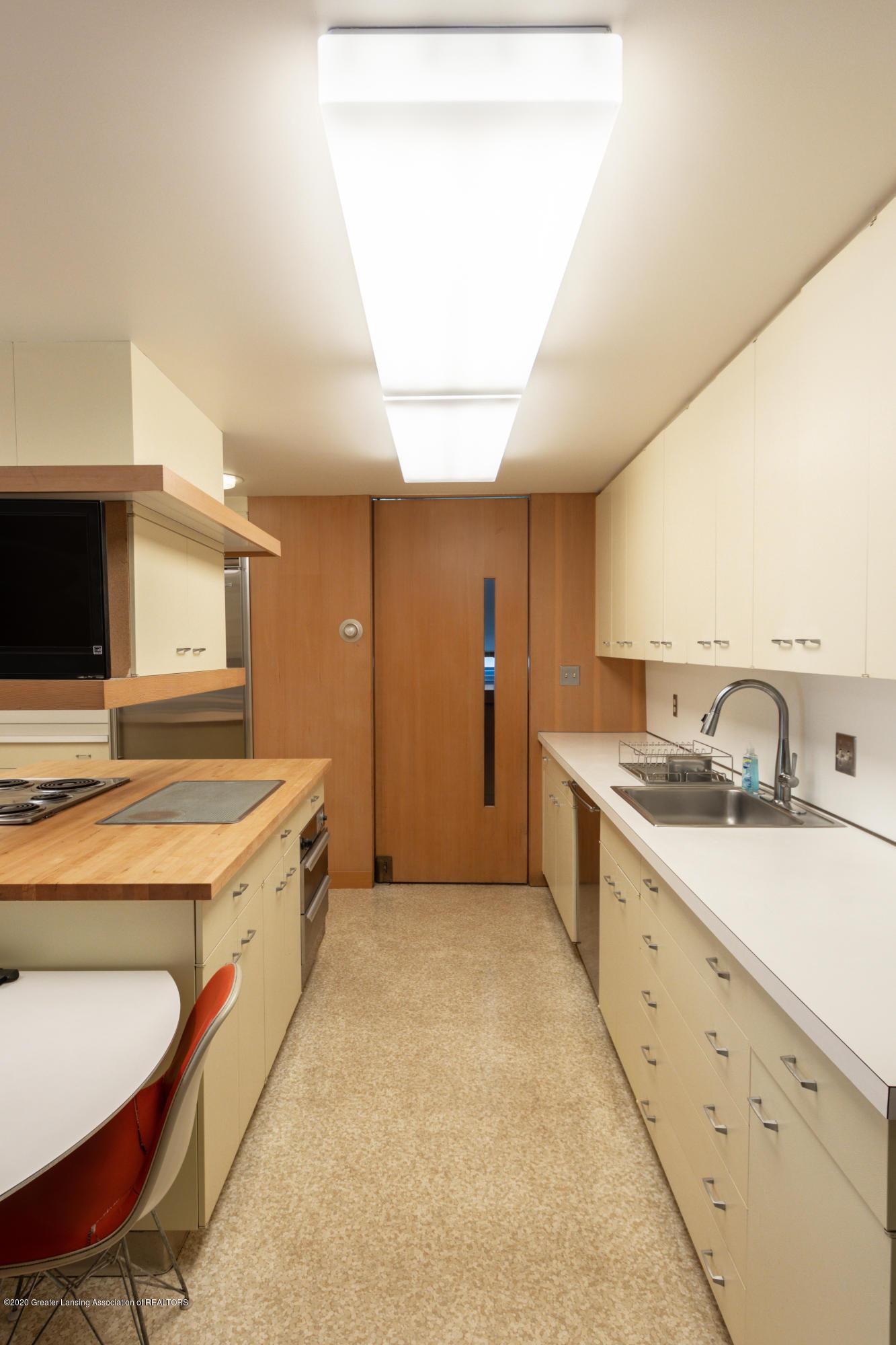 1172 Wrightwind Dr - Kitchen - 66