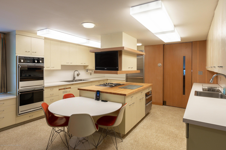 1172 Wrightwind Dr - Kitchen - 64