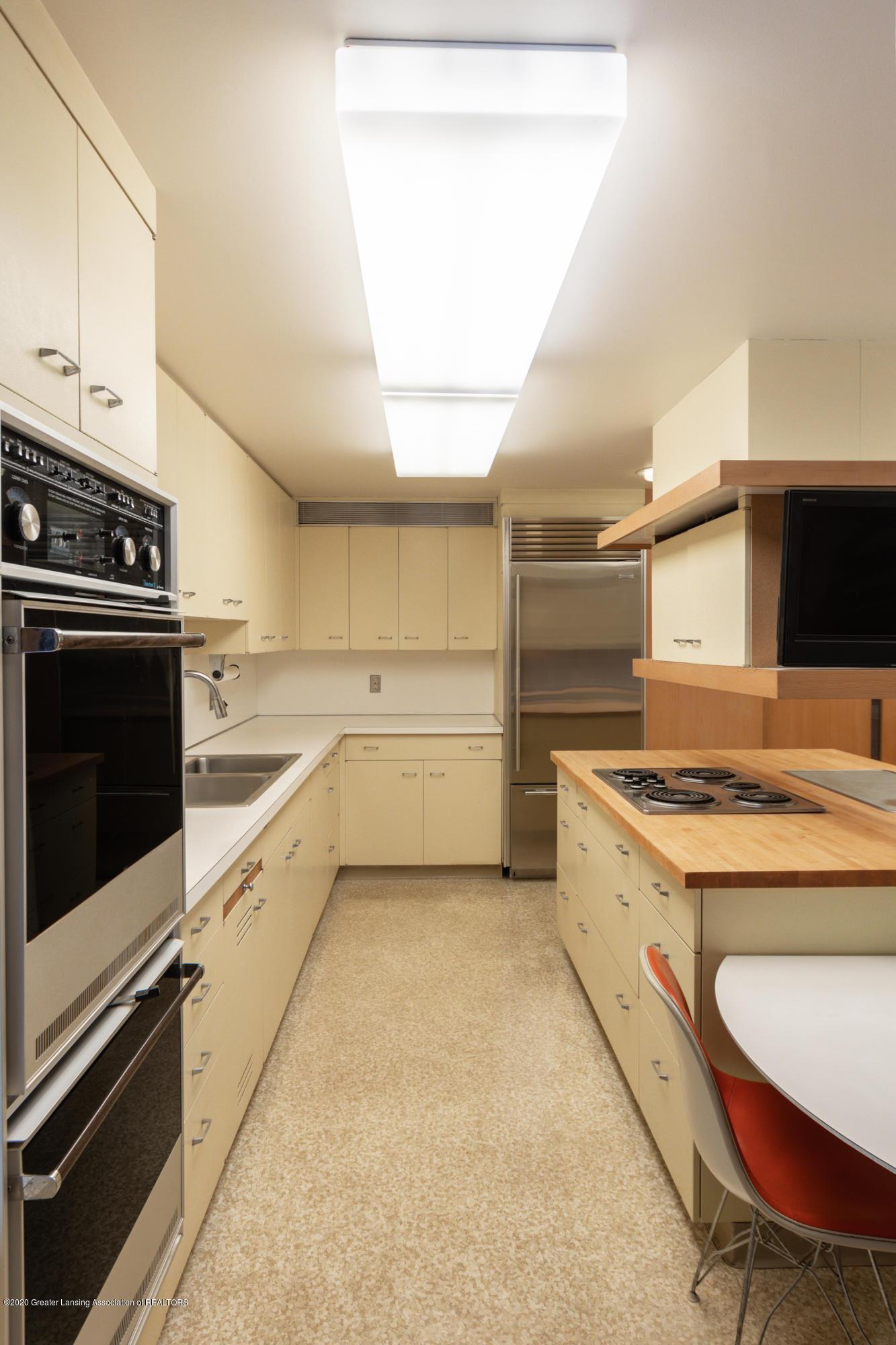 1172 Wrightwind Dr - Kitchen - 67