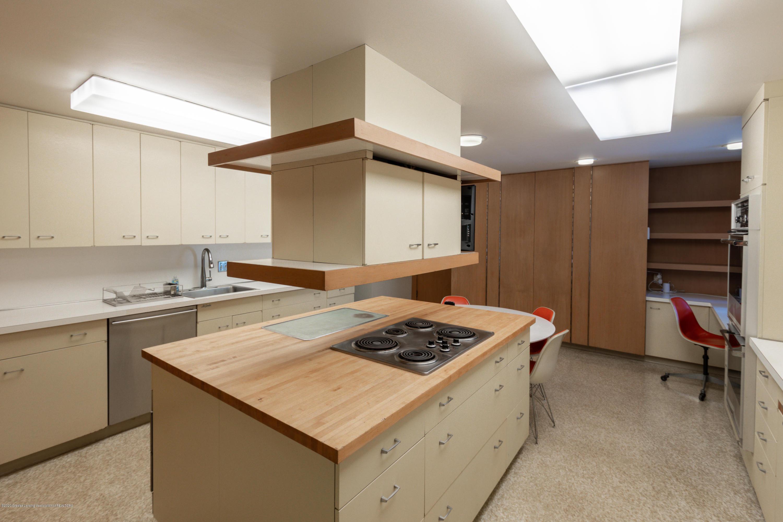 1172 Wrightwind Dr - Kitchen - 70