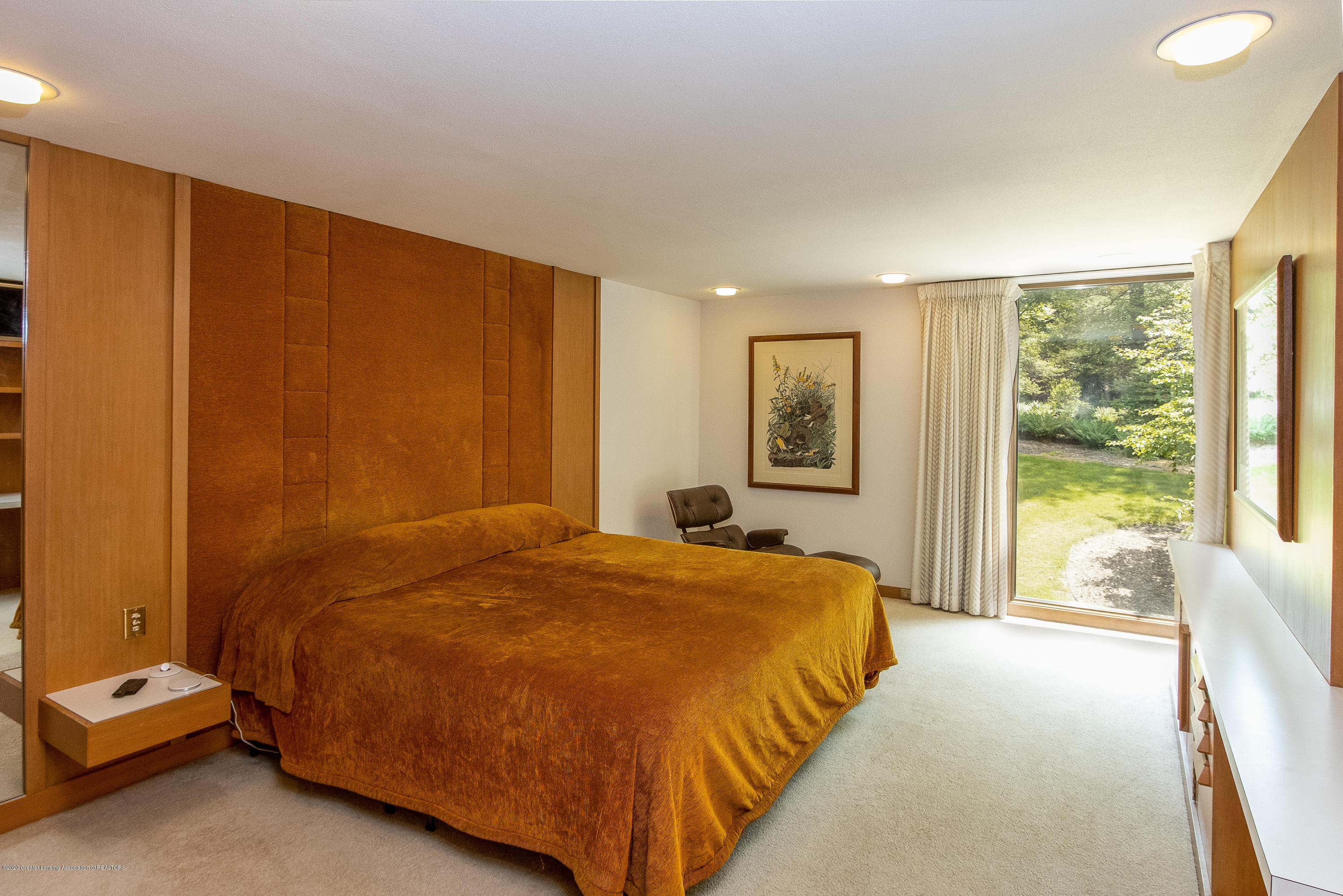 1172 Wrightwind Dr - Master Bedroom - 43