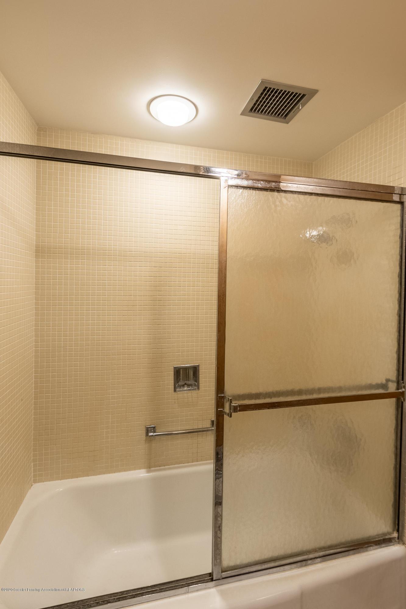 1172 Wrightwind Dr - Full Bathroom - 47