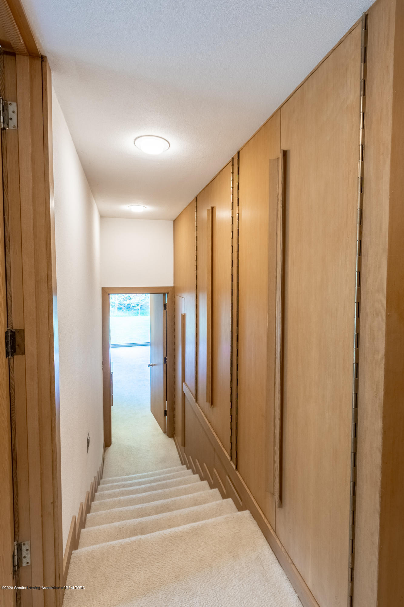 1172 Wrightwind Dr - Stairs to Bedrooms - 48